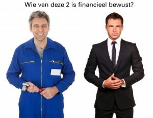 2_mannen