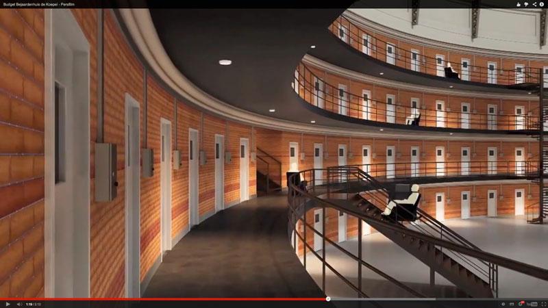 Het Budget Bejaardentehuis Budget Bejaardenhuis de Koepel Te huur ...: socialdesignforwickedproblems.hetnieuweinstituut.nl/?page_id=236