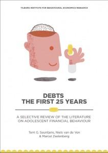 debts_onderzoek