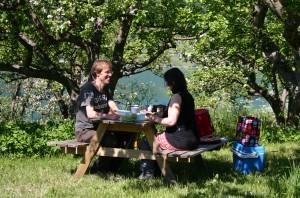 eten_op_camping02