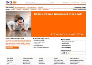 financieel_fit