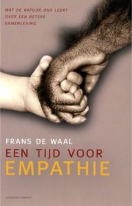 frans_de_waal