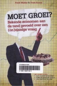 moet_groei